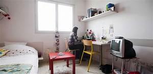 Studio A Louer Paris Pas Cher Etudiant : etudiants voici tout ce que vous devez savoir pour votre logement challenges ~ Nature-et-papiers.com Idées de Décoration