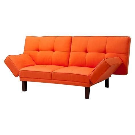 Target Sofa Bed Thompson by Sofa Bed At Target Thesofa