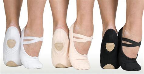 sims 4 ander huis kopen balletschoenen amsterdam danswinkel amsterdam