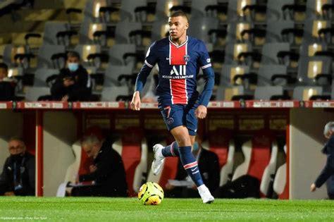 Match Saint-Etienne - PSG : sur quelle chaîne et à quelle ...