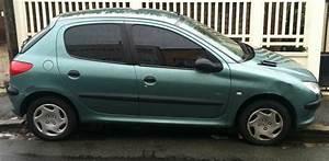 Peugeot 206 5 Portes : peugeot 206 5 portes devis vitres teint es ~ Medecine-chirurgie-esthetiques.com Avis de Voitures