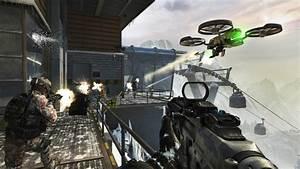 Call Of Duty Black Ops 3 Kaufen : kaufen call of duty black ops ii revolution steam ~ Eleganceandgraceweddings.com Haus und Dekorationen