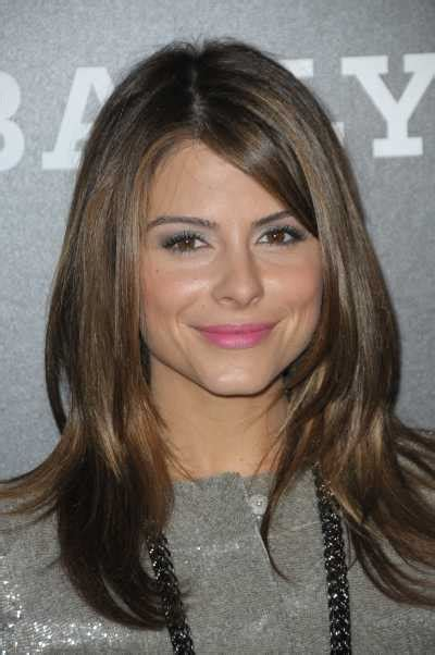 Layered Hairstyles by Hairstyles Haircuts And Hair Colors