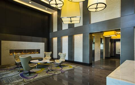 Hartman Design Group  Commercial Interior Design And