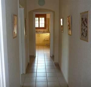 tapis de couloir trendyyycom With tapis couloir avec mobilier de france canapé tissu