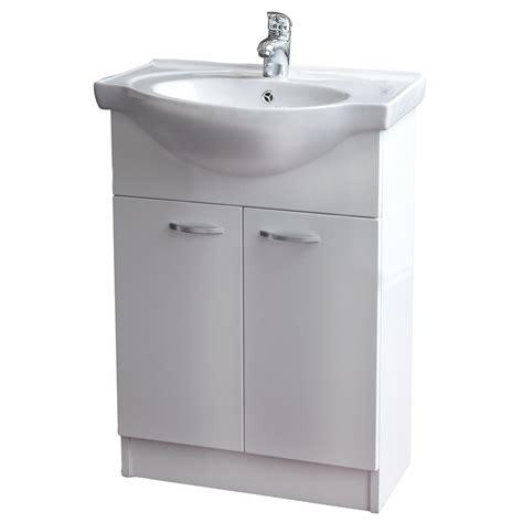 bathroom vanities bunnings warehouse nz