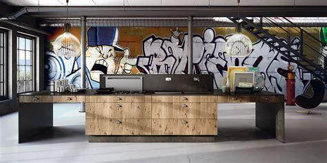 cuisine originale en bois vente de cuisines originales en bois à périgueux acr