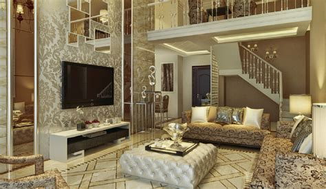 wallpaper  living room india    wallpaper