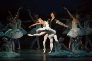 Misty Copeland Is Promoted To Principal Dancer At American