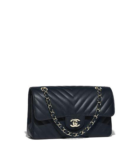 classic handbags handbags chanel
