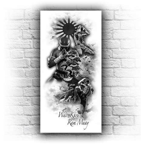 sleeve designs custom tattoo designs