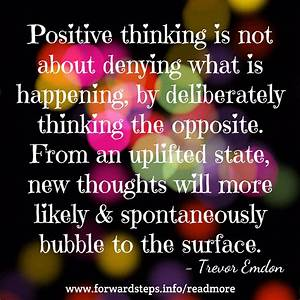 top 15 power of positive thinking quotes moveme quotes ...