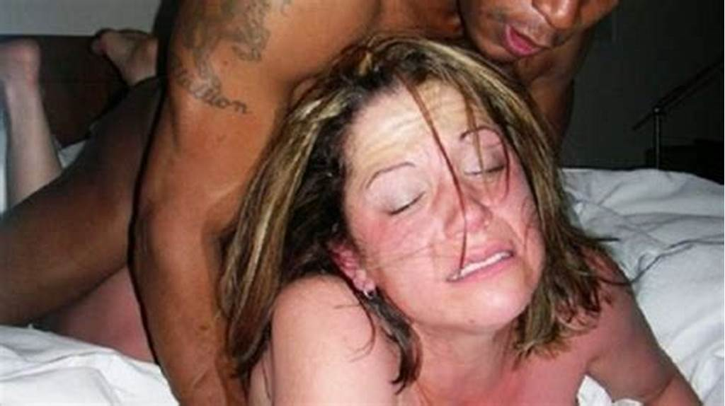 #Mature #Orgasm #Party