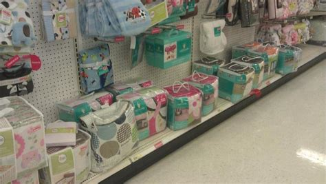 target fans on sale clearance update from target baby items kids winter