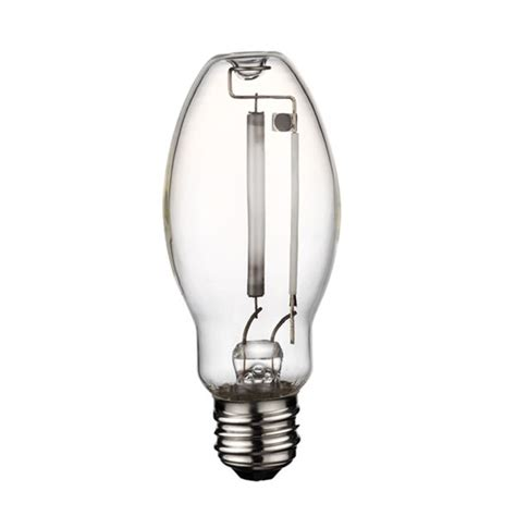 sodium vapor light sodium vapor light fixture propagator 3 sodium vapor