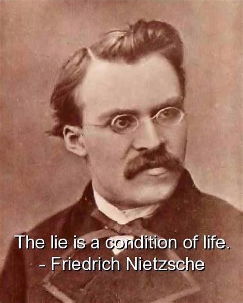 Nietzsche Meme - meme nietzsche quotes quotesgram