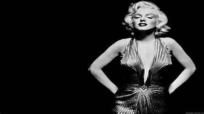 Monroe Marilyn Wallpapers Garland Judy Desktop Computer