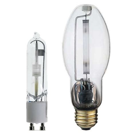 high intensity discharge l high intensity discharge lightbulb wholesaler