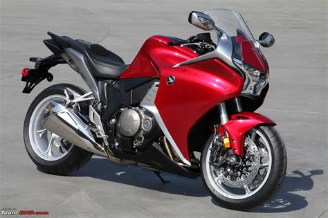 cbr bike model and price 100 cbr bike model popular new honda motorcycle