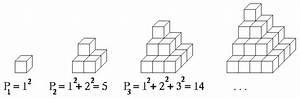 Kugel Berechnen Formel : berechnung der quadratsumme ~ Themetempest.com Abrechnung