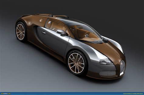 bugatti ettore concept ausmotive com bugatti veyron 16 4 grand sport vitesse