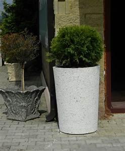 Fabriquer Grande Jardiniere Beton : construire jardiniere beton construire jardiniere beton with construire jardiniere beton good ~ Melissatoandfro.com Idées de Décoration