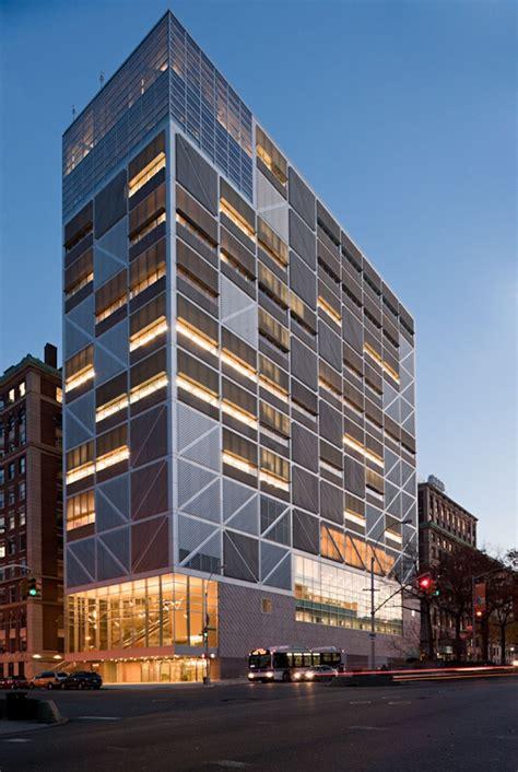 building design rafael moneo the sides of an international
