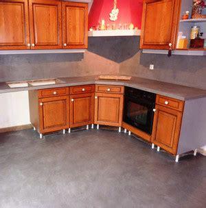 carrelage ancien cuisine faience cuisine ancienne azulejos almaviva rf a27 cuisine