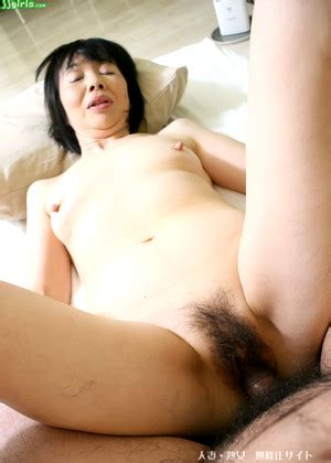 Japanese Beauties Mitsuyo Morita Gallery Jav Porn Pics
