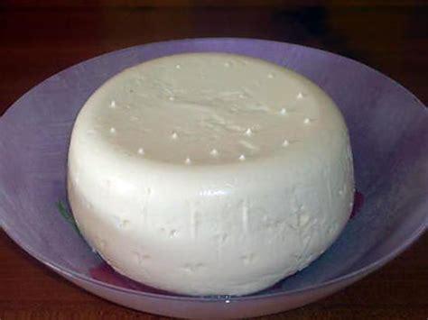 recette avec fromage blanc dessert recette de fromage blanc en faisselle