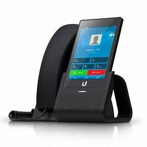 Ubiquiti Unifi Voip Phone  Uvp