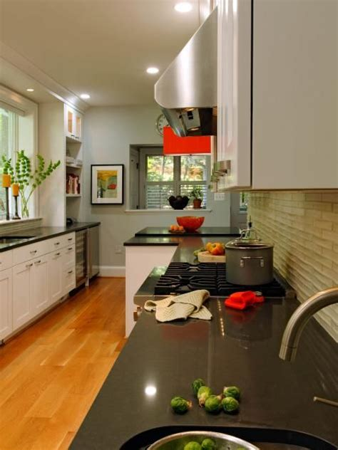 Inexpensive Kitchen Island Countertop Ideas by 1000 Ideas About Inexpensive Kitchen Countertops On