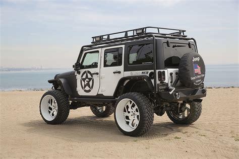 beach jeep wrangler jeep wrangler down malibu beach