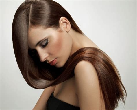 Best Skin Color For Hair by How To Choose The Best Hair Color For Pale Skin And Brown
