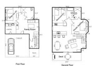 small vacation home floor plans property 426 aikane kauai view home with a c vacation rental in poipu kauai