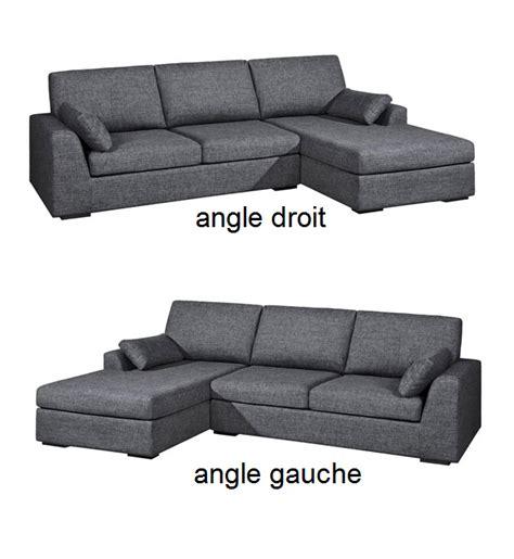 housse de coussin canape d angle maison design hosnya