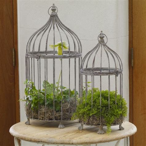 decorated bird cages ornate decorative bird cages pictures bird cages