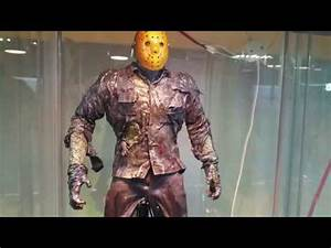 Ones Customs Jason Takes Manhattan Revisit Review - YouTube