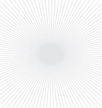 Effect Clip Transparent Clipart Yopriceville Elements Decorative