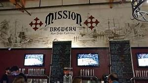 Tips To Plan an Amazing Beercation in San Diego