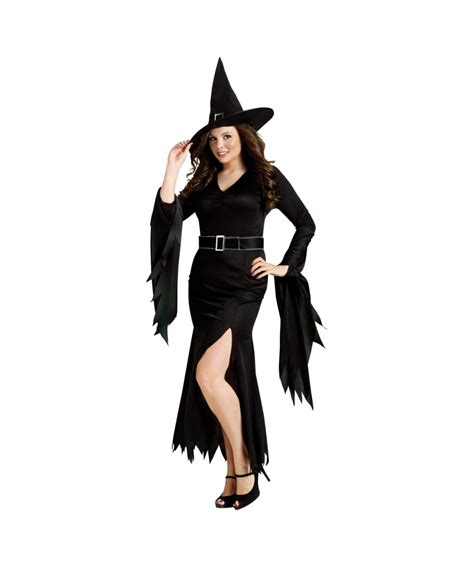 how to make a size witch for adult gothic witch plus size halloween costume witch costumes