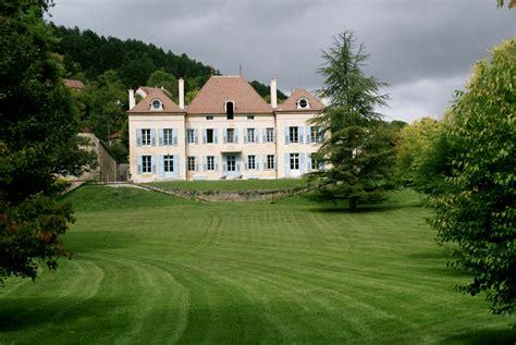 chambre hote dijon chambres d 39 hôtes du château de barbirey à barbirey sur