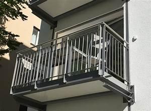 Bodenplatte Anbau Kosten : elegant balkon anbauen kosten haus design ideen ~ Lizthompson.info Haus und Dekorationen