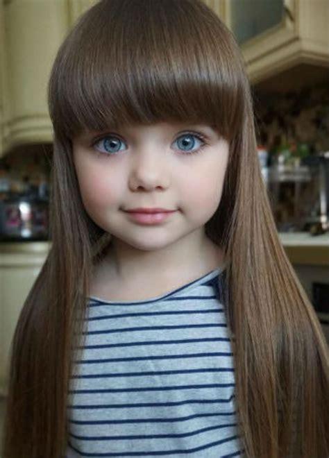 patron baise sa secretaire coiffeuse pour fille 28 images des coiffures pour petites filles qui vont vous faire craquer