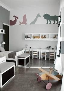 Hängesessel Fürs Zimmer : zimmer f r jungen gestalten ~ Orissabook.com Haus und Dekorationen