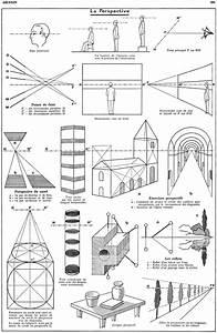 dessin maison facile fashion designs With charming dessiner plan maison 3d 8 dessiner des plans fonctionnels conseils thermiques
