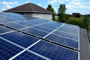 Видео 7 впечатляющих применений солнечной энергии 7 dgtxfnkz ob ghbvtytybq cjkytxyjq ythubb