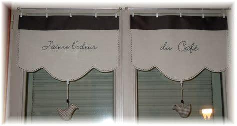 rideaux pour cuisine rideaux cuisine originaux chaios com