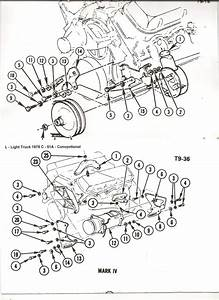 Chevy 350 Engine Schematic  Chevy  Free Engine Image For User Manual Download