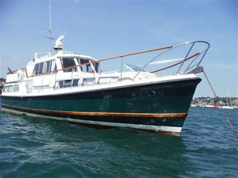 Used Boat Parts For Sale Uk by Sealine Boats For Sale Uk Used Sealine Boats For Sale